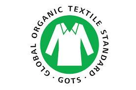 GOTS certified organic cotton manufacturers