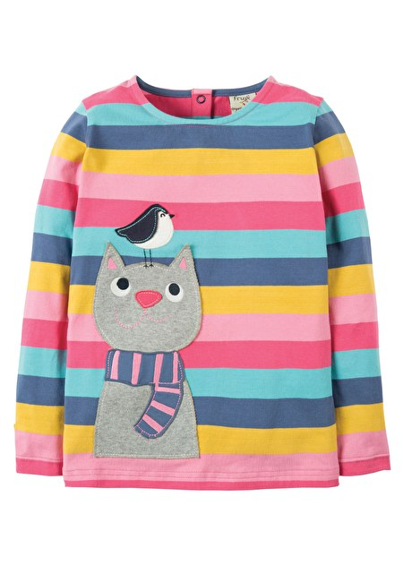 organic kids clothing wholesale UK