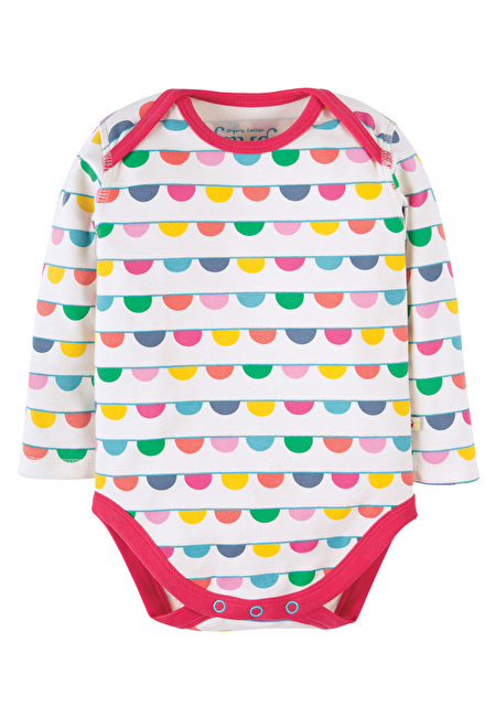 organic kids clothing wholesale PARIS